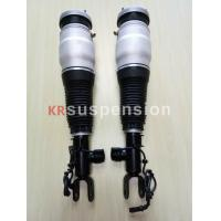Wholesale HYUNDAI KIA Air Suspension Shocks Absorbers Front OEM 54611-3N500 54621-3M500 from china suppliers