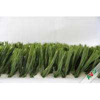 Wholesale 12000 Dtex Well Drained Aeronautic Grass Fake Turf / Synthetic Grass Carpet from china suppliers