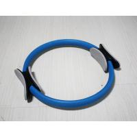 "Wholesale 14"" Pilates Magic Circles/ exercise rings/ fitness pilates ring/ fitness exercise circles from china suppliers"