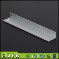 Wholesale anodized aluminum extrusions kitchen cabinets handles anodized aluminum parts from china suppliers