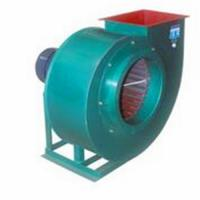 Wholesale Industrial High Pressure Centrifugal Blower Fan Heavy Duty High Air Flow from china suppliers
