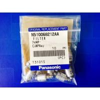 Wholesale panasonic N510068212AA FILTER from china suppliers