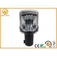 Wholesale Mini Red Security Traffic Warning Lights Traffic Safety Equipment Japanese Design from china suppliers