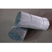 Wholesale Factory-Galvanized wire/Galvanized iron wire/Binding wire/0.13mm to 4.0mm,0.2kg to 500kg/roll from china suppliers