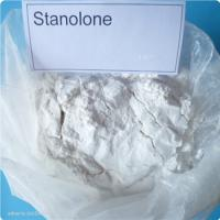 Wholesale Stanolone Steroids Male Sex Enhancer Male Anabolic Steroid Europe Stanolone from china suppliers