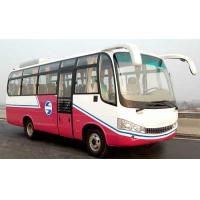Wholesale bus 29+1 seat Ls6750 from china suppliers