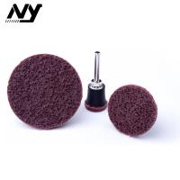 Wholesale Right Angle Grinders Quick Change Disc  Blending Mill  Tool Marks Removing from china suppliers