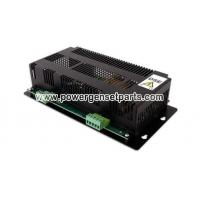 Wholesale Deep Sea DSE9525 300 Watt LED Driver from china suppliers