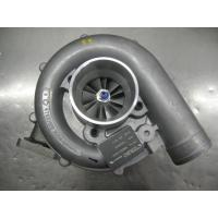 Wholesale KS-16401 Automotive  Turbocharger Turbo For Garrett  1090*770*480cm from china suppliers