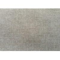 Wholesale Home Decoration Hemp Fiberboard , Colorless Odorless Fibreboard Insulation Sheets from china suppliers