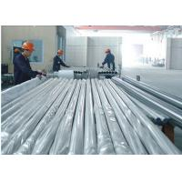 Wholesale Hot sale seamless steel pipe from china suppliers