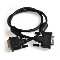 Wholesale DVI cable eco-026 from china suppliers