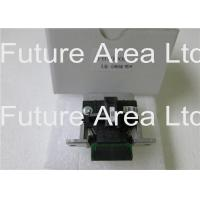 Wholesale LQ-580K OEM Dot Matrix Printer Head Refurbished For F070000 Printerhead from china suppliers
