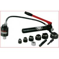 Wholesale SYK-8A Hydraulic Punch Driver Kit from china suppliers