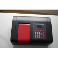 Buy cheap Imports of silicon photodiode , Double Beam UV Spectrophotometer from wholesalers