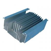 Wholesale Heat Sink for pcb board from china suppliers