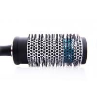 Quality Wholesale 2016 hot selling Hair comb  plastic brush hair comb massage brushes for sale