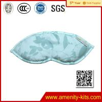 Wholesale airplane eye cover from china suppliers
