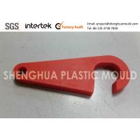 Wholesale Nylon Injection Molded Plastic Components In Automotive Industry Color Optional from china suppliers