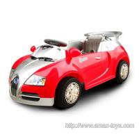 Wholesale Rr-6878 Rc Ride On Car (RR-6878) from china suppliers