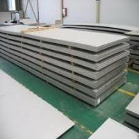 Wholesale 0Cr18Ni9 0.8mm 310S Polished Stainless Steel Sheet Metal NO.4 NO.240 Surface from china suppliers