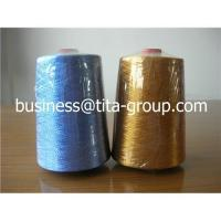 Wholesale Polyester Embroidery Thread 300D/2 from china suppliers
