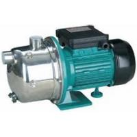 Wholesale Stainless Steel JET Centrifugal Water Pump  With Stainless Steel Pump Body from china suppliers