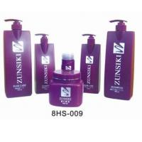 Wholesale Healthy Hair Care Shamopp with 100% Aroma Oil Ingredients, Moisturizing Essence Elements from china suppliers