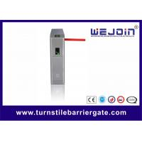 Wholesale Automatic Tripod Turnstile Gate pedestrian gate access control Intelligent barrier from china suppliers