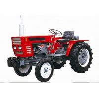 Wholesale tractor 18HP from china suppliers