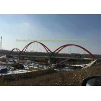Wholesale Weather Proof Prefabricated Steel Bridges Z Shape Steel Purlin from china suppliers