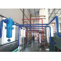 Wholesale Low Pressure Liquid Oxygen Nitrogen Gas Plant , Gas Liquefaction Plant 2000 m³/h from china suppliers