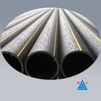 Wholesale Cheap Hotsell PE Underground Gas Pipe from china suppliers