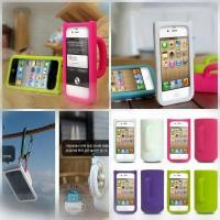 Wholesale Taylor mug mobile phone case promotional case accessory for iphone from china suppliers