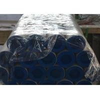Wholesale Cold Rolled Welded And Seamless ASTM XM-19 Stainless Steel Tubes For Structure from china suppliers