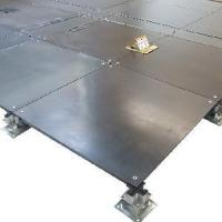 Wholesale Steel Raised Floor System (FS800-FS1500) from china suppliers