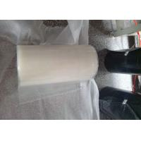 Wholesale Super Thin High Temperature Silicone Rubber Sheet With Luster , Fresh And Bright from china suppliers