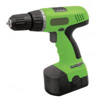 "Wholesale 3/8""  Chuck Hammer Cordless Electric Drill Driver Power Tools for Drilling , Screw Driving from china suppliers"
