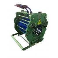 Wholesale Split-Core Induction Coils Induction Heating Machine for Preheating from china suppliers