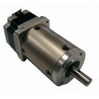 Wholesale Laboratory equipment 4 phase NEMA 23 stepper motors high precision from china suppliers