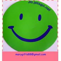 Wholesale custom pvc drink coaster High-quality from china suppliers