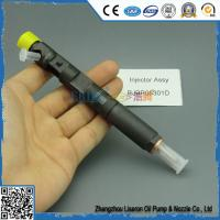 Wholesale YUCHAI ERIKC perform fuel injector assembly EJB R05301D , truck fuel assy EJBR0 5301D , nozzle injector EJBR05301D from china suppliers