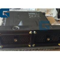 Buy cheap 366-8821 CAT E329D Excavator Engine Parts Controller / ECU / Computer board 3668821 from wholesalers