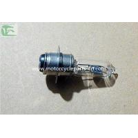 Wholesale 18W 12 Volt Halogen Headlight from china suppliers