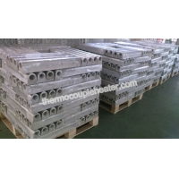 Wholesale High potention sacrificial magnesium anode Mg balance ISO9001 from china suppliers