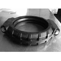 Wholesale 21 Bar Corrosion Resistance Plastic Flexible Coupling For Grooved Piping System from china suppliers