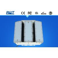 Wholesale Super Bright High Bay Light, 300 Watt Led High Bay Lighting from china suppliers