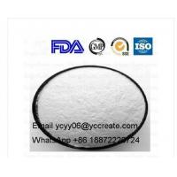 Wholesale Pre Made Oil Fat Loss Weight Loss Powder Drostanolone Propionate Masteron 100 mg / ml from china suppliers