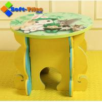 Wholesale EVA DIY Children study table & chair from china suppliers