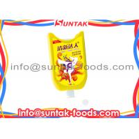 Wholesale Sugarless Sour Sweets Candy , Fat Free Sugar Free Candy For Diabetics from china suppliers